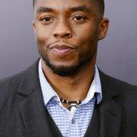 Chadwick Boseman 17