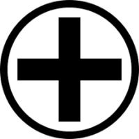 Ameen Diabetic & Dental Hospital logo