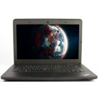 Lenovo ThinkPad-E431 Core i3 ivy
