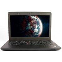 Lenovo ThinkPad-E431 Core i3 ivy