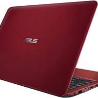 Asus R Series R558UR-DM125D Notebook Core i5 1