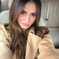 Emina Jahovic 004