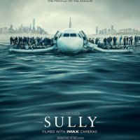 Sully 15