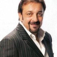 Sanjay Dutt 14