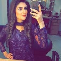 Hina Naseem Complete Biography