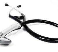 Naqvi Homoeopathic Hospital logo