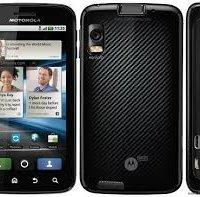 Motorola Atrix-001