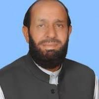 Sardar Muhammad Yousaf Complete Biography