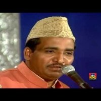 Khurshid Ahmad - Complete Naat Collections