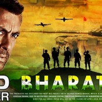 Bharat 2