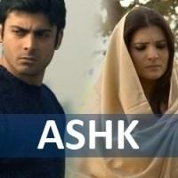 Ashk - Full Drama Information