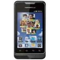 Motorola MOTOSMART MIX XT550 - price, reviews, specs