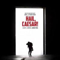 Hail Caesar 12