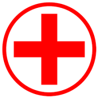 Muhammadi Hospital (Trust) logo