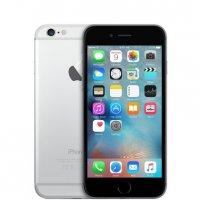 Apple iPhone 6s Smart View