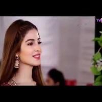 Wafa Lazim to Nahi- Full Drama Information