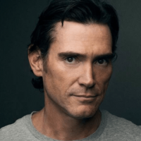 Billy Crudup 24