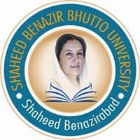 Shaheed Benazir Bhutto University