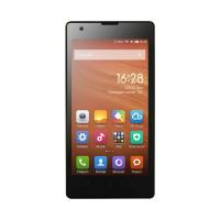 Xiaomi Redmi 1S Front