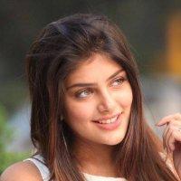 Ishitha Chauhan 3