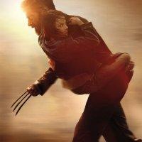 Logan 12