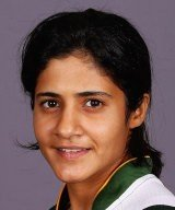 Javeria Khan - Profile Picture