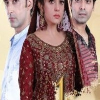 Dulhan - Full Drama Information