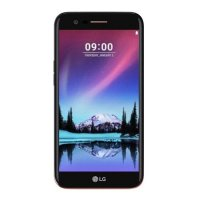 LG Risio 2 - price, specs, reviews