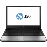 HP Business Class-350 G1 Core i5 4th Gen