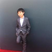 Ian Chen 4