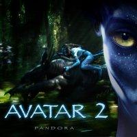 Avatar 2 4