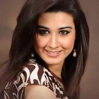 Samra Humayun Complete Biography