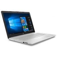 HP 15 DA0330TU Notebook Core i5 (8th Gen) Review,Price,Spec,Compression