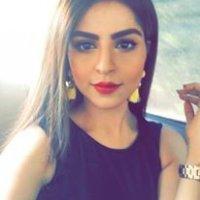 Fatima Shah Jillani - Profile Picture