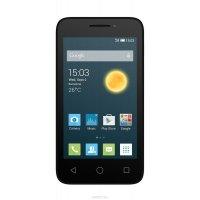 alcatel Pixi First - reviews, specs, price in Pakistan