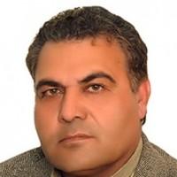 Dr. Prof Rooh Ul Amin