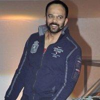 Rohit Shetty 12