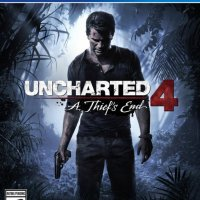 Uncharted-4-Amazon-Cover-06032015-e1433356780597.jpg