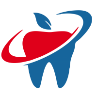 Dental Enclosure Logo
