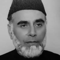Muhammad Rafiq Tarar Complete Biography