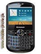 Lenovo-Q330-001