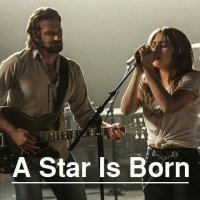A Star Is Born 3