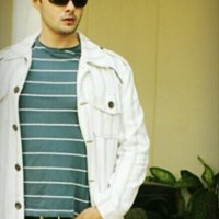 Ahmed Hassan 5