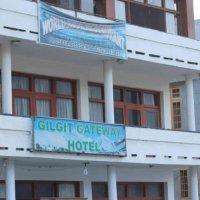 Gilgit Gateway Hotel  1