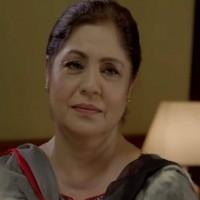 Sabiha Hashmi 001
