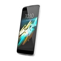 Alcatel Idol 3C - specs, review, price