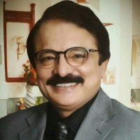 Mohsin Raza Gillani Complete Biography