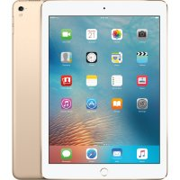 Apple iPad Pro Wifi+4G 32GB Rose