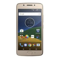 Motorola Moto G5 - price, reviews, specs