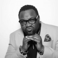 Brian Tyree Henry 10